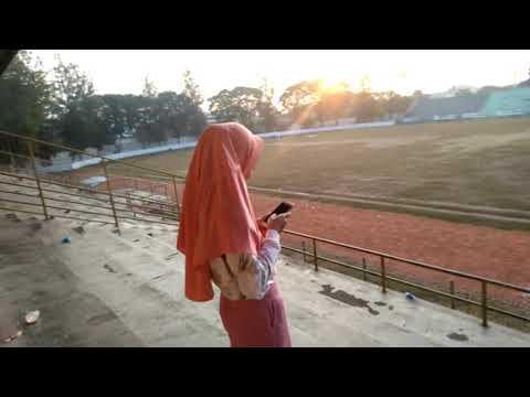 Banda Neira - Sampai Jadi Debu (cover Video) Singer By SMVLL