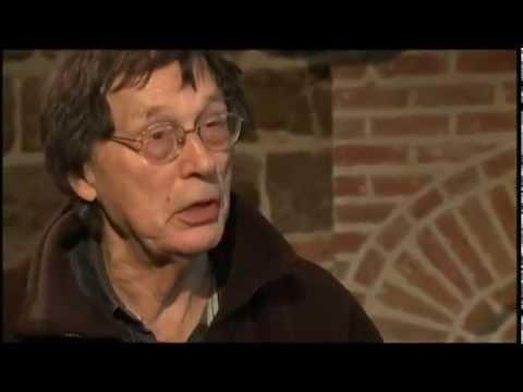 Interviews Dostojewski Lucette Verboven