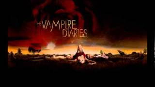 Vampire Diaries 2x09 Ben Harper - Amen Omen