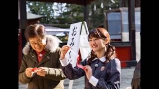 乃木坂46若月佑美地元静岡で藤巻直哉と新番組MC
