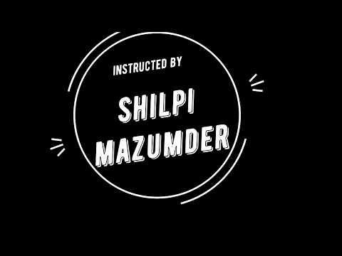 COMILLA MODERN HIGH SCHOOL | BANGLADESH & GLOBAL STUDIES by Shilpi Mazumder