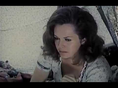 FILME    -      O    Cangaceiro     Sanguinário     1969