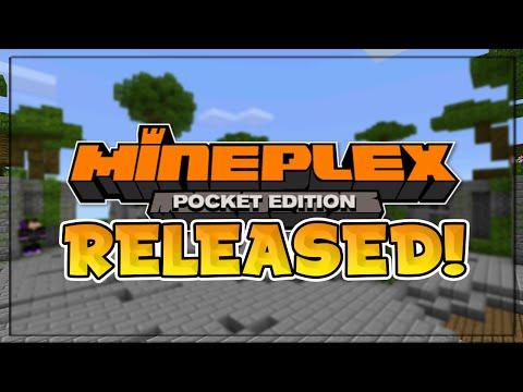 Minecraft cracked multiplayer spielen jetzt