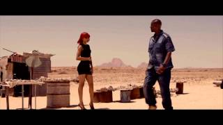 D-Naff ft Tequila - Omwa Official Music Video