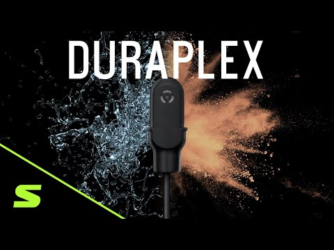 Shure DuraPlex Product Overview