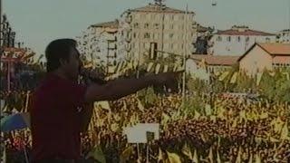 ferhat-tun-ad-bahtiyar-diyarbakr-2003