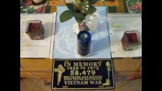 IN MEMORY OF MY BROTHERS..ESPECIALLY THE ONES WE LEFT BEHIND
