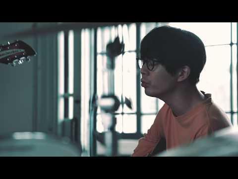 シャムキャッツ - Four O'clock Flower (Music Video)