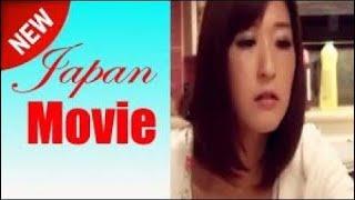 J A V  Eva Strauss (Czech Republic) 213 Subscribe & More Videos: ht...