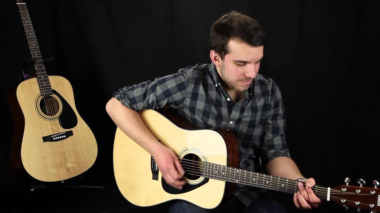 yamaha gigmaker standard and gigmaker deluxe review and parison