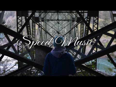 Good Goodbye - Linkin Park ft. Pusha T and Stormzy (Speed Up)
