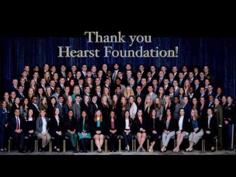 55th Annual United States Senate Youth Program