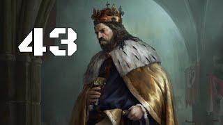 Kingdom Come: Deliverance Walkthrough Part 43