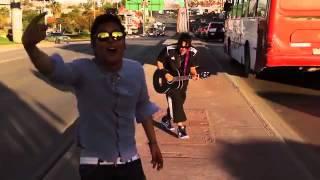 Soy Soltero y tu no Mc Aese Video lo mas nuevo 2015