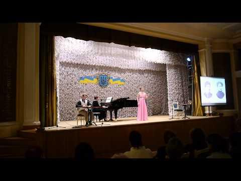 КИЕВ - МАЛАХОВКА, ДАЛЕЕ ВСЕГДА! (ч1) / KIEV - MALAKHOVKA, THEN RIGHT ALONG! (part1)