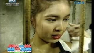 eat bulaga sugod bahay august 3 2016 full episode aldubmigrateornot