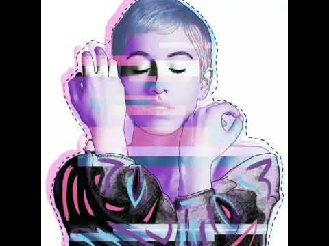 Surie - Storm (7th Heaven Radio Edit)