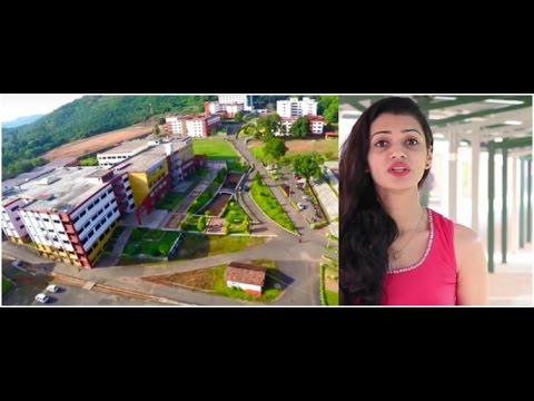 (OFFICIAL) Mangalore Institute of Technology and Engineering | MITE Mangalore | MyTingli