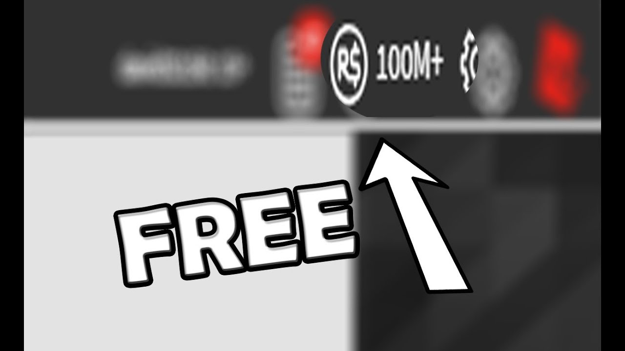 How To Get Free Robux 2019 Working 2019 Fast And Easy Youtube