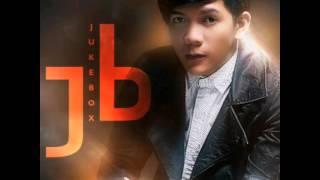 Download Nanghihinayang - Jovit Baldivino (Studio Version) MP3 song and Music Video