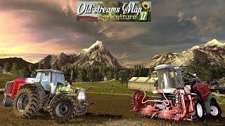 "[""Farming Simulator 17"", ""Farming Simulator"", ""ENSILAGE MAÏS 2016"", ""ENSILAGE MAÏS"", ""Tracteur"", ""Mods"", ""Modding"", ""Mods Farming Simulator 17"", ""Maps fs17"", ""Ensileuse"", ""Agriculture"", ""Agricole"", ""BZHModding"", ""Tracteur John Deere"", ""John Deere FS17""]"