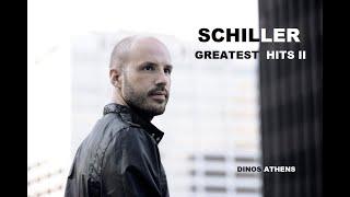 Schiller - Greatest Hits II