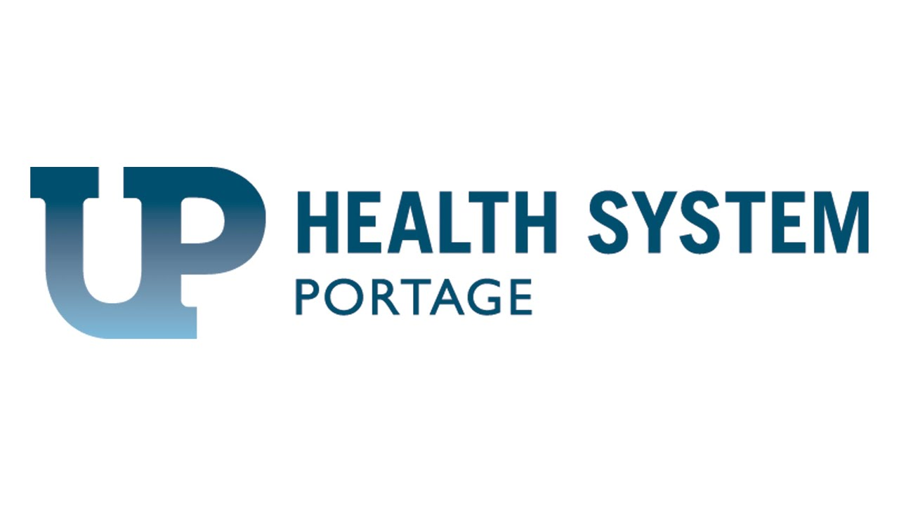 Preview image for Upper Peninsula Health System: Local providers in Houghton area video