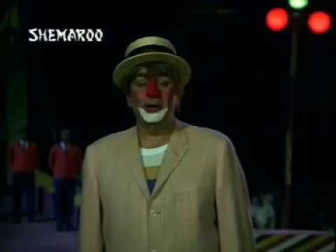 Mera Naam Joker | whatsapp status song | sad