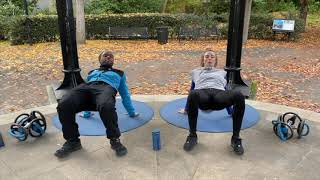 2_Fullbody Workout_Table Top Hip Raises