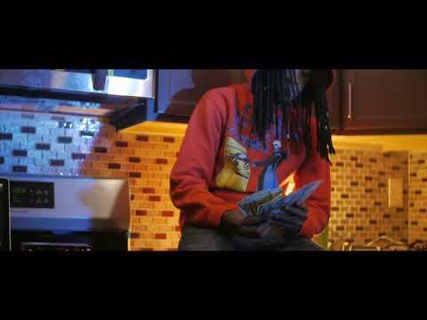 Kayvo - Wock (Official Video) Dir. ChasinSaksFilms