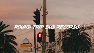 Axel The Rose - Fall Into You (George Grey Remix)  #RoundTripBus Records