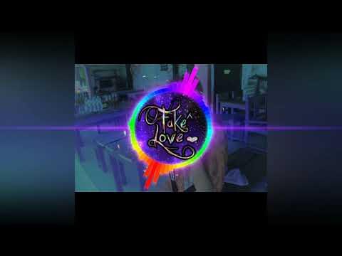 Udan Janji cover Versi Reggae   SKA 86