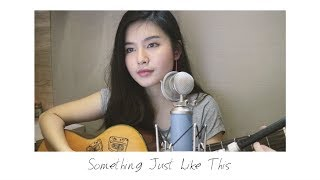 Video something just like this | lawrence anzela download MP3, 3GP, MP4, WEBM, AVI, FLV Januari 2018