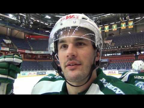 FBKPlay: Snack Med Niklas Arell
