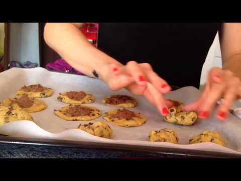 recette-cookies-au-nutella