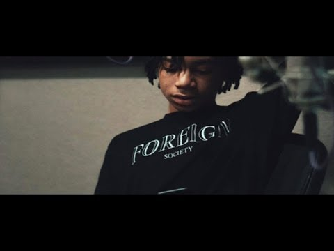 YBN Nahmir - Change (Official Audio)