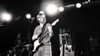 Kitty Solaris, Fighter For Diversity, Privatclub, Berlin 070114