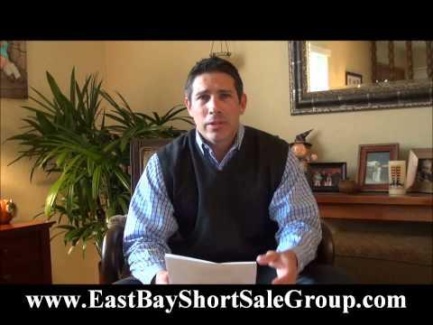 Livermore Short Sale-http://www.eastbayshortsalegroup.com- Mortgage Insurance