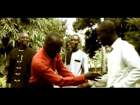 ghana sunday gospel praises - ghanamp3.net