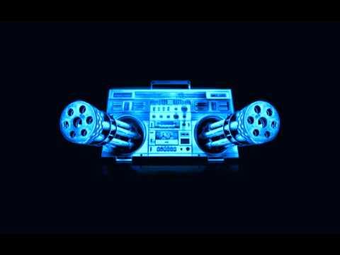 White Gangster - OMG! Original Mix [SPEED-UP]