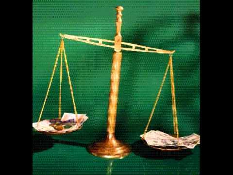 Jurisdictionary Legal Self Help - Pro Se Win In Court