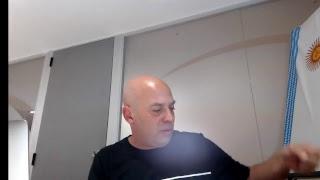 RPV - Contrastes de Oriente - 16-Sep-2018 - TC GERMAN LIAGRE