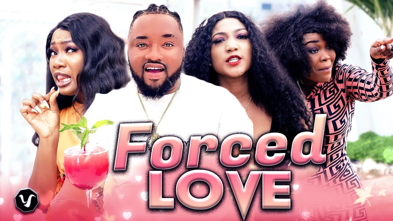 Download FORCED LOVE (Evergreen Hit Movie) 2020 Latest Nigerian Nollywood Movie Full HD