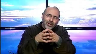 San Pawl f'Malta - Fr Hayden