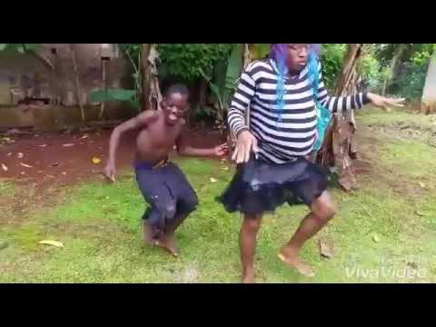 salty tic toc in jamaica