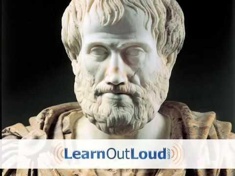The Poetics by Aristotle