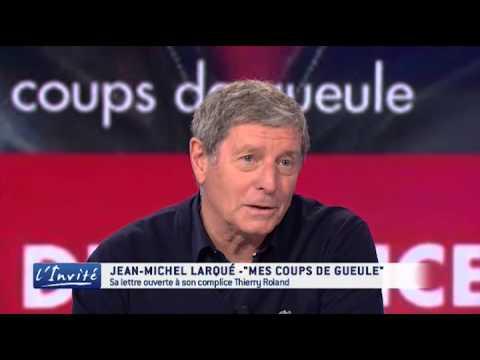 """""""Ces zozos imbéciles du football professionnel"""""""