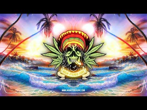 Maad T-Ray - Vibe So Right (Feat. Hirie)