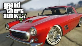 GTA 5 DLC Uploaded to Xbox One & PS4! (GTA 5 Online Release Schedule & More!)