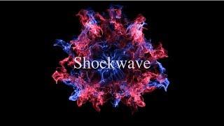 Shockwave | Sony Vegas